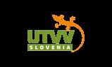 Logotip_6